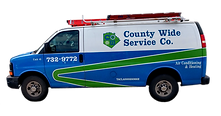 COUNTY WIDE VAN.png