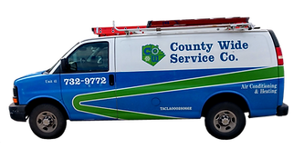 COUNTY WIDE VAN 4.png