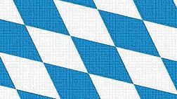 BAVARIAN-FLAG.png
