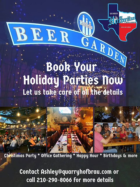 book your parties.png