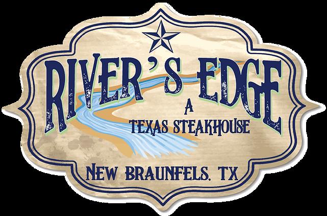 RIVERS-EDGE-SHIELD-LOGO-4.png