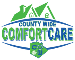 CW-COMFORT-CARE-LOGO-1.png