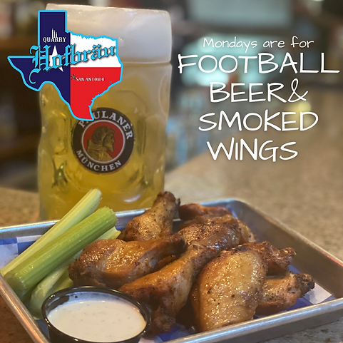 Smoked Wings Monday.png