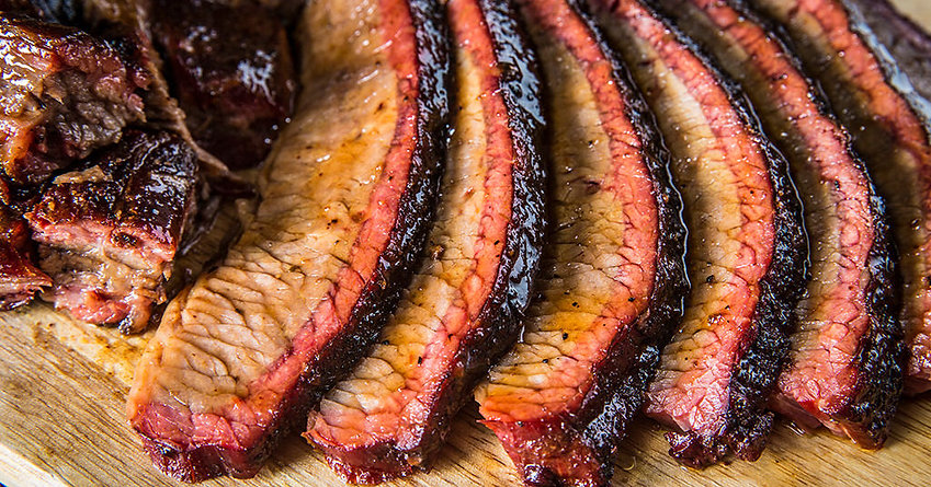 20180811_Competition-Style-Brisket_RE_HE