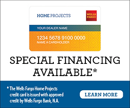 SpecialFinancing_LearnMore 300X250_Card-