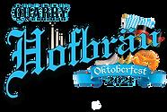 QH-OKTOBERFEST-LOGO-4.png