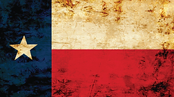 TEXAS-FLAG.png