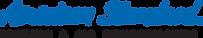 American-Standard-Logo.png