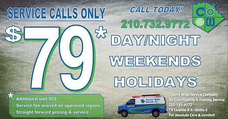 CW-SERVICE-CALL-PROMO-1.png