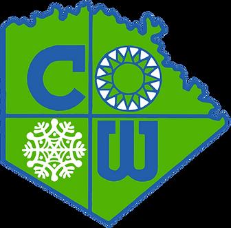CWS-Logo 2 T.png