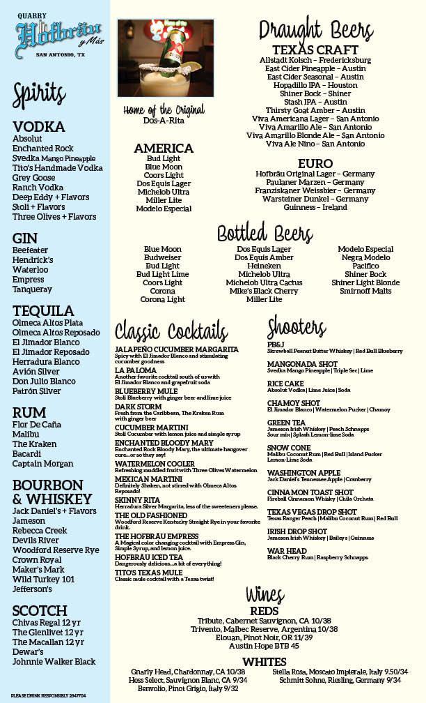 RDSA_2847210_QuarryHofbrau_Cocktails_r1.jpg