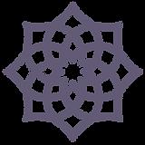 Ayurveda_room_logo_ohne_text_transparent