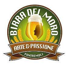 birra del Moro logo.jpg