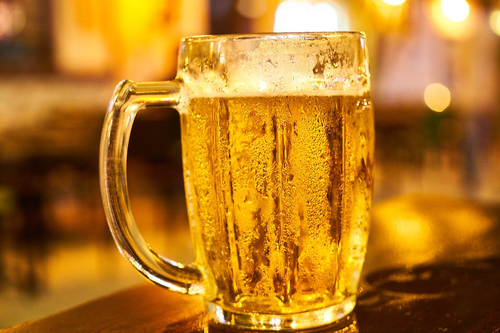 birra 1.jpg