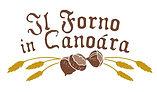 Logo Il Forno in Canoara.jpg