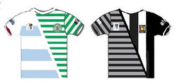 Celtic  with Chorley Home and Away.jpg