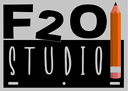 F2oStudio_logo.png