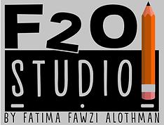 F2oStudio_logo2.png