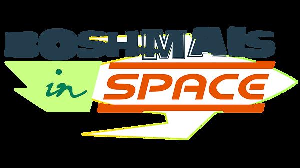 boshmais_in_space_logo.png