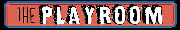 playroom_logo.png