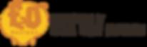 f2o_website_header.png