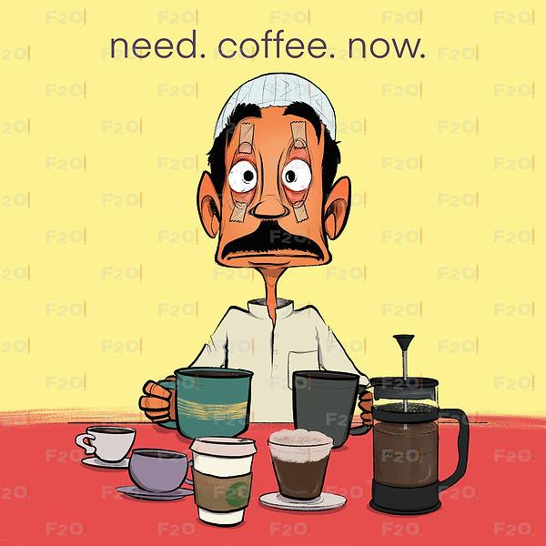 coffee_guy_2020._WATERMARK.jpg