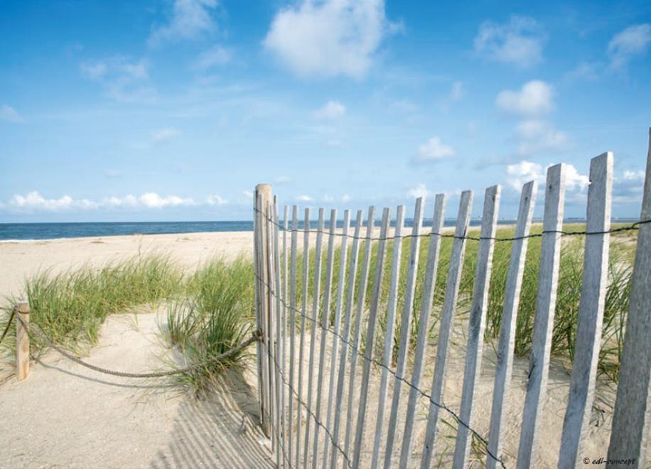 Village-vacances-bon-sejour-la-plage-dun