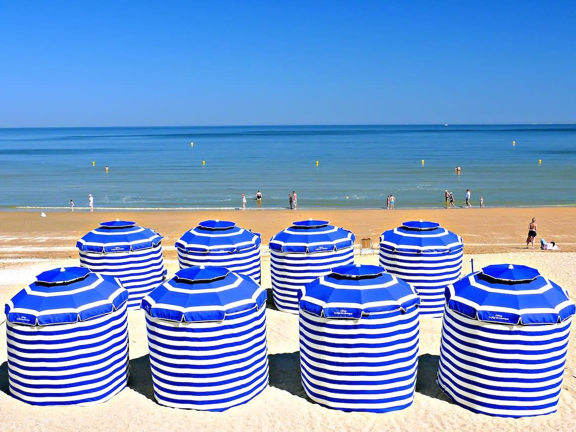 Village-vacances-bon-sejour-la-plage-cab