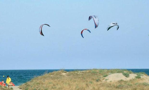 kite surf 3.jpg