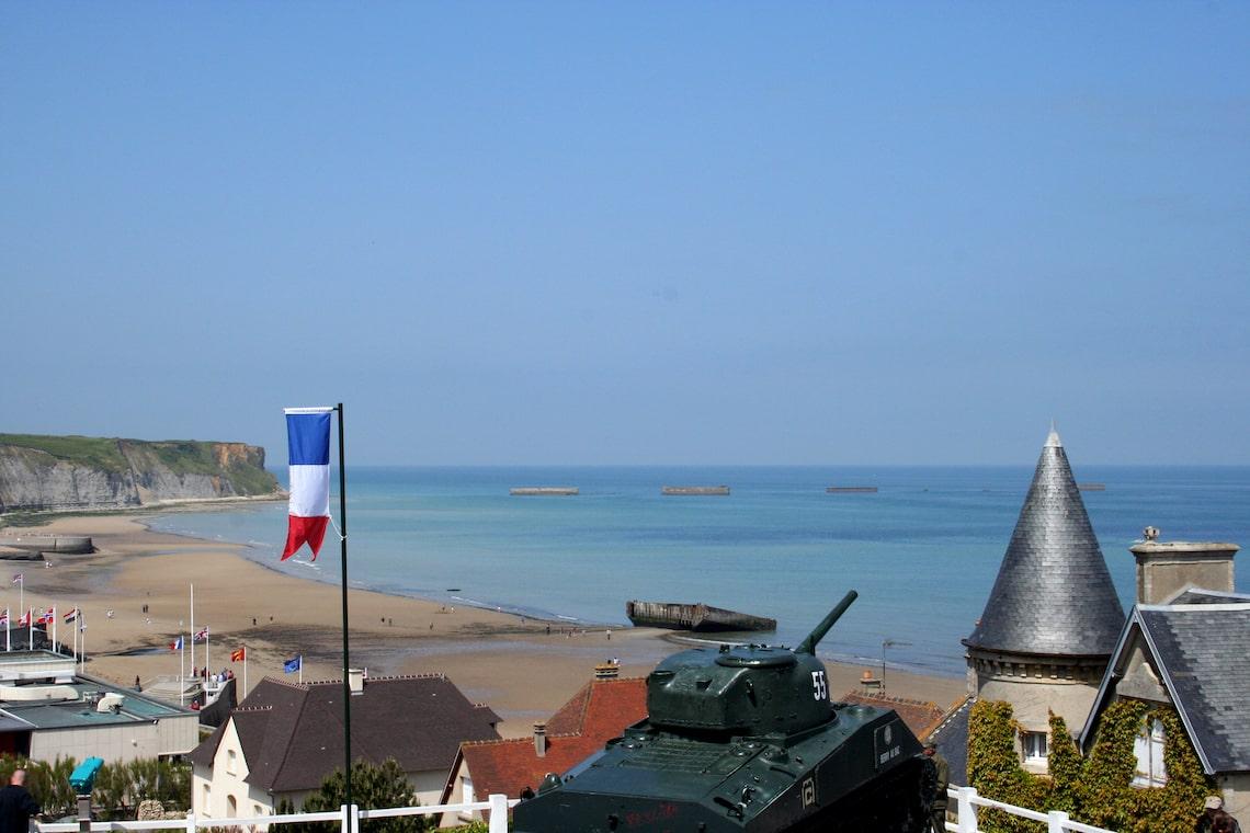 Village-vacances-bon-sejour-la-plage-pla