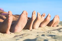 Village-vacances-bon-sejour-la-plage-pie