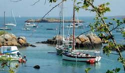Village-vacances-bon-sejour-la-plage-gra