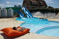Village-vacances-bon-sejour-la-plage-far