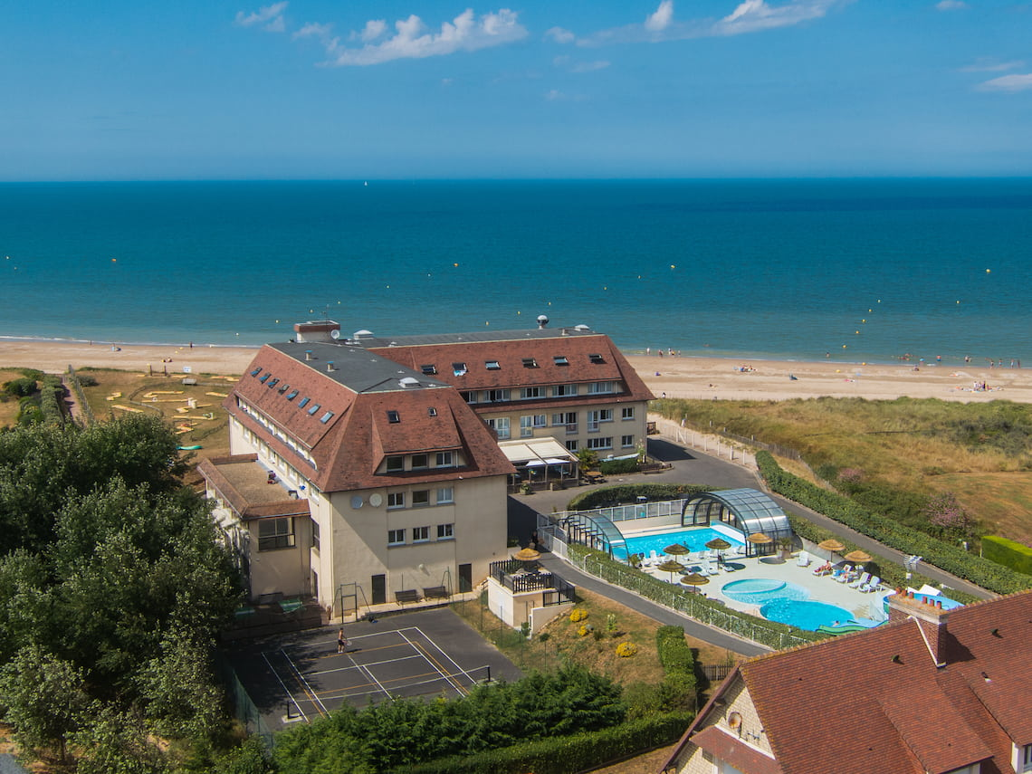 hotel-club-bon-sejour-la-plage-merville-