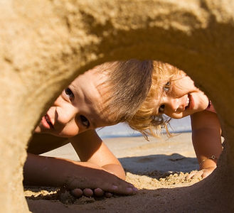 Village-vacances-bon-sejour-la-plage-jeu