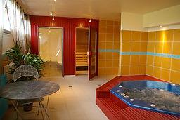 Village Vacances-Hôtel Club idéalement situé pour des vacances en famille, en groupe ou entre amis au bord de plage, pour des vacances tout compris en Normandie