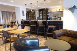 hotel-club-bon-sejour-la-plage-salon-det