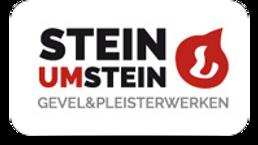 Logo-_594.png