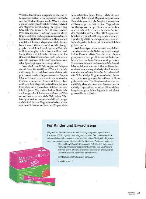 Magnesium Seite 2.JPG