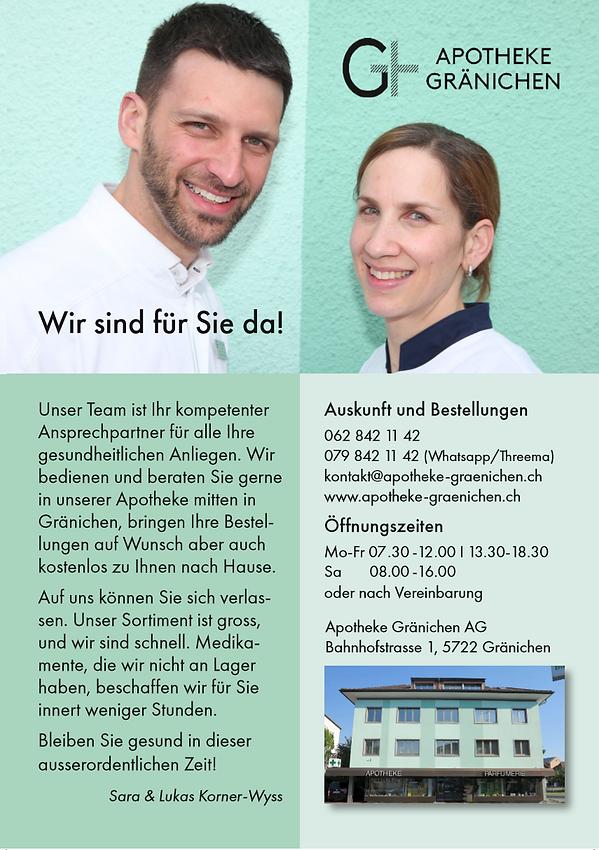 Apotheke_Gränichen.PNG