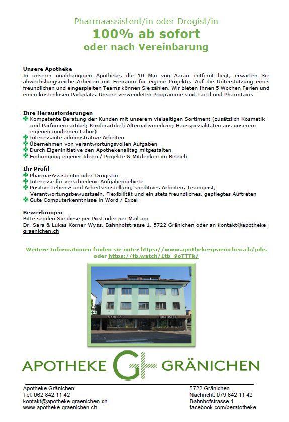 Stelle Pharma Homepage.JPG