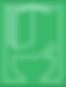 Logo Labor c.png