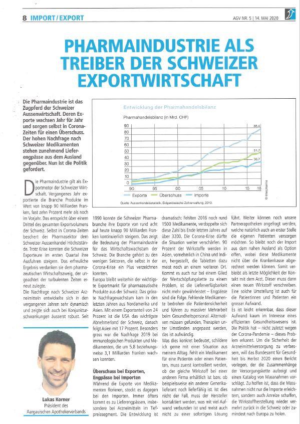 Import.Export.JPG