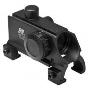 1X20 MP5 RED DOT SIGHT / HK® CLAW MOUNT