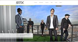 Cameo for STX