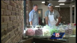 13 - The Marshmallow Cart - WMTW ForkFoodLab.PNG