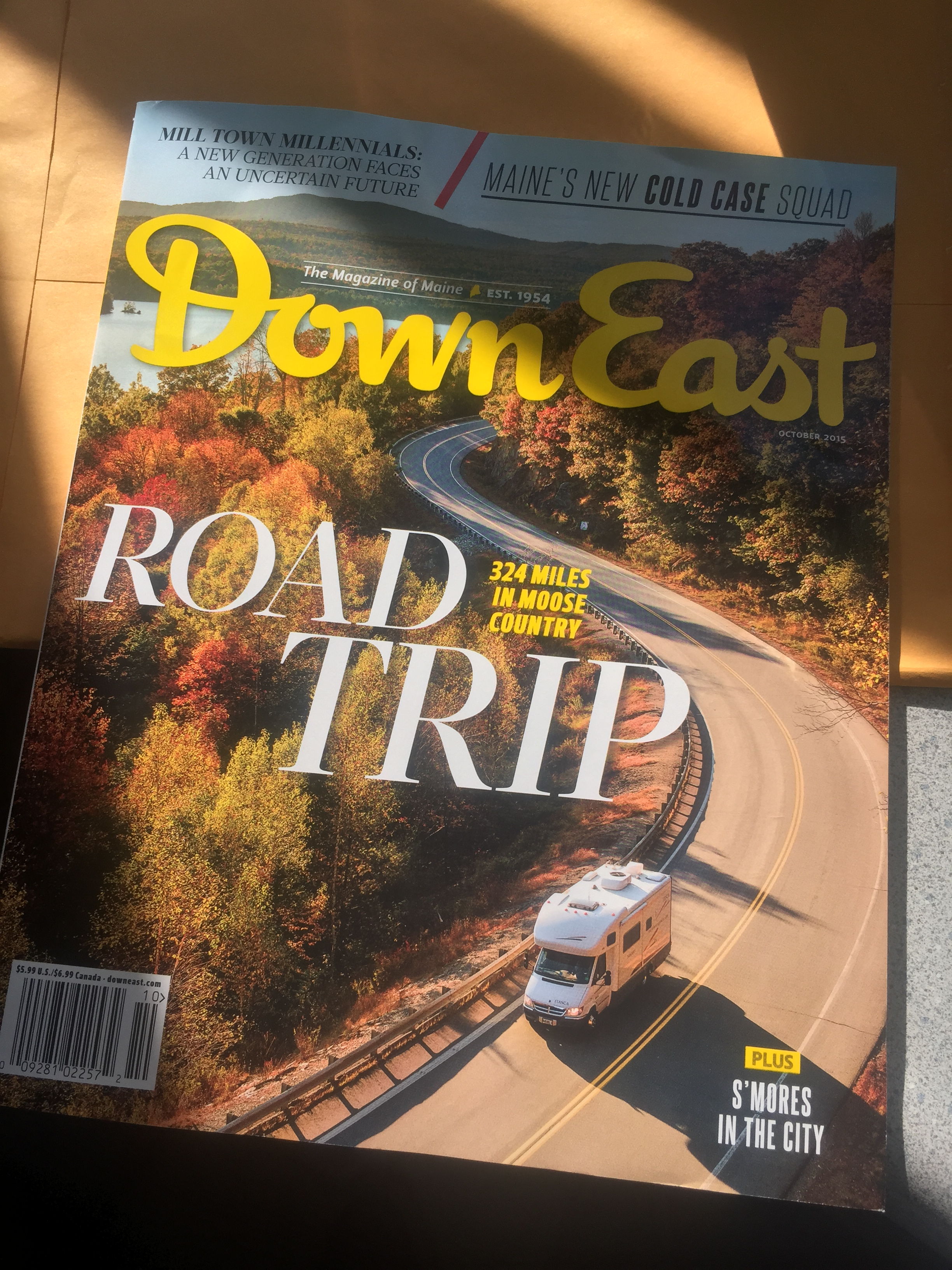 11 - DownEast Magazine.JPG