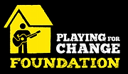 pfc_foundation_logo 2.png