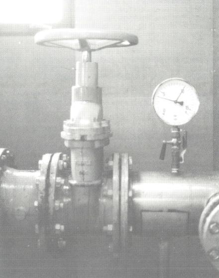 vattenmätare1