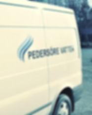 Servicebilen1.jpg